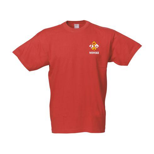 Stedman Comfort Herren T-Shirt