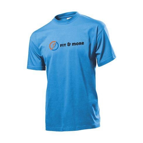 Stedman Classic Herren T-Shirt