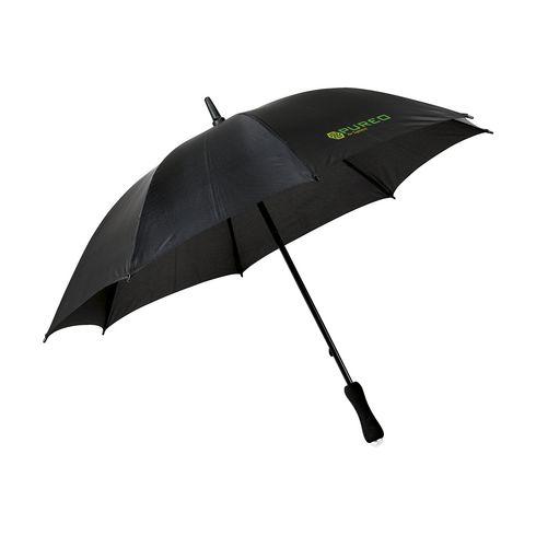 Newport Regenschirm