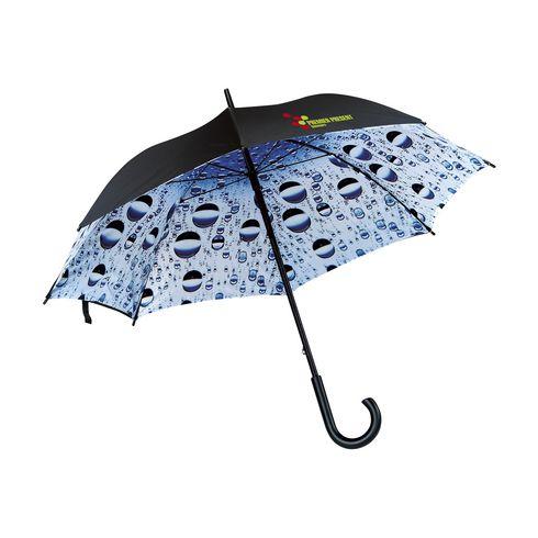 Image Drops Regenschirm