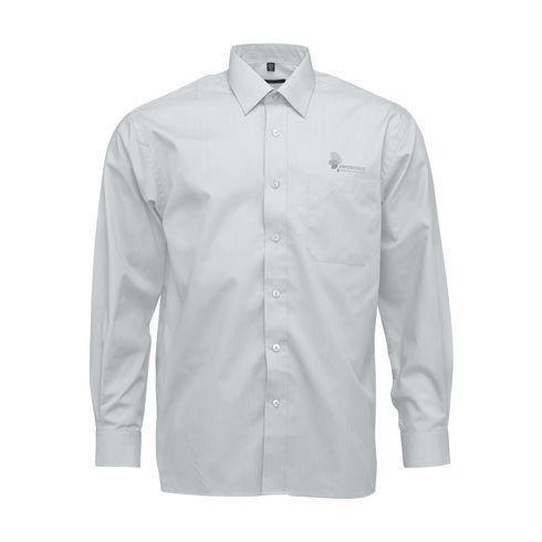 Russel Longsleeve Herren Shirt