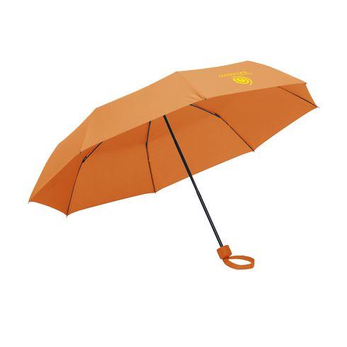 Cambridge Regenschirm