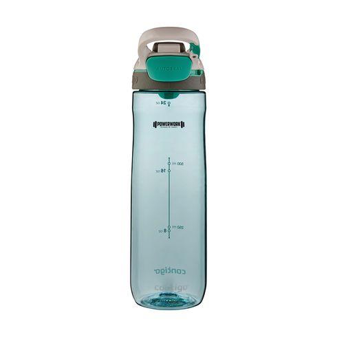 Contigo® Cortland Trinkflasche