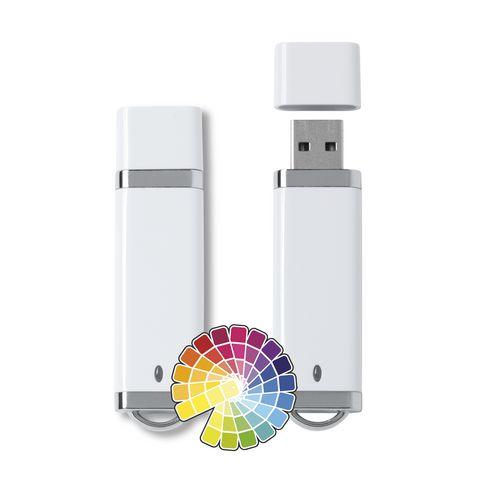 USB Talent