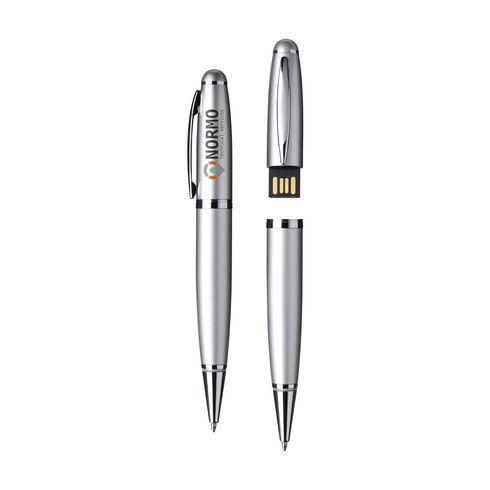 USB Pen Kugelschreiber