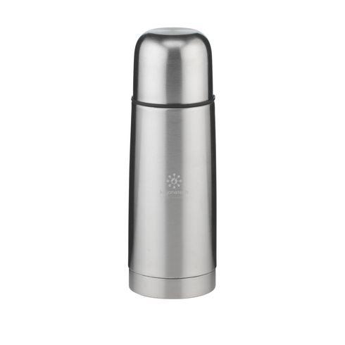 Thermotop Mini Thermoflasche