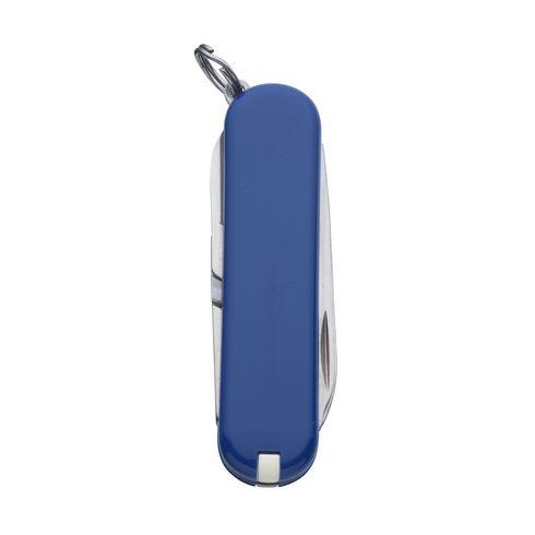 Victorinox Classic SD Messer