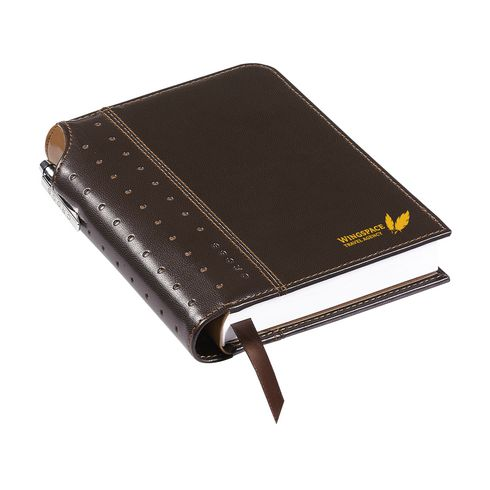 Cross Small Journal Notizbuch