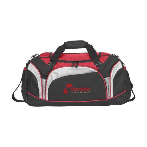 SportsPacker Sporttasche