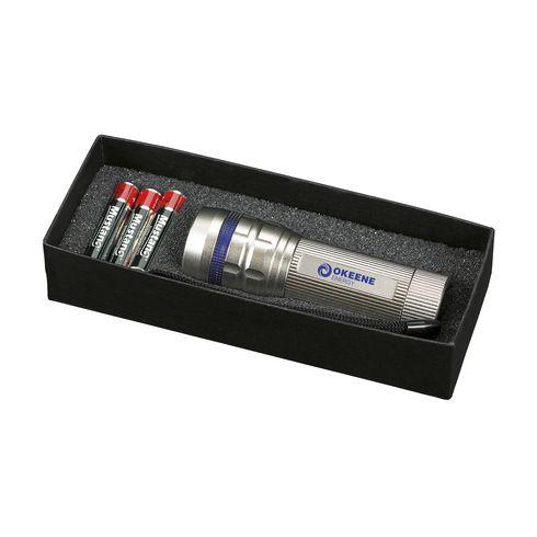 Cree-LED 3 Watt Stablampe