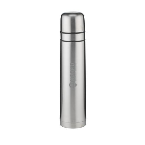 IsoTopper Maxi Thermoflasche