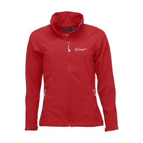 Regatta Movement Damen Jacke