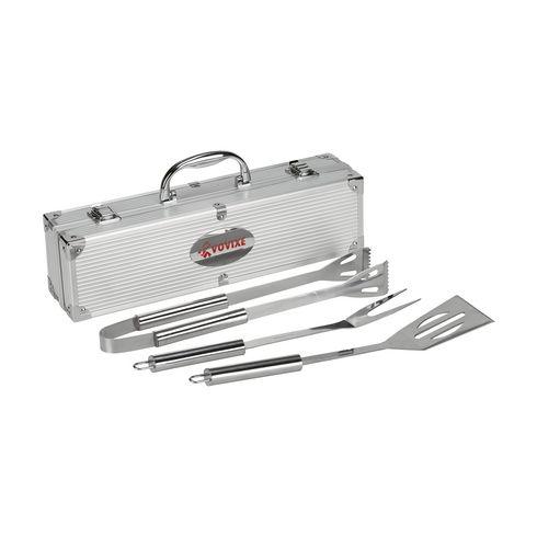 BBQ-Tools