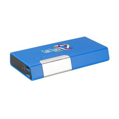 PowerCharger 8000 Notladegerät