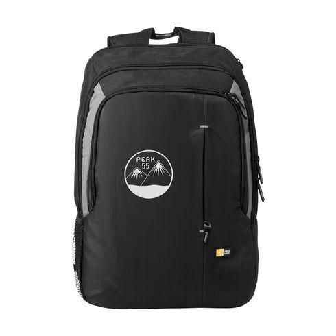 """Case Logic 17"""" Laptop Rucksack"""