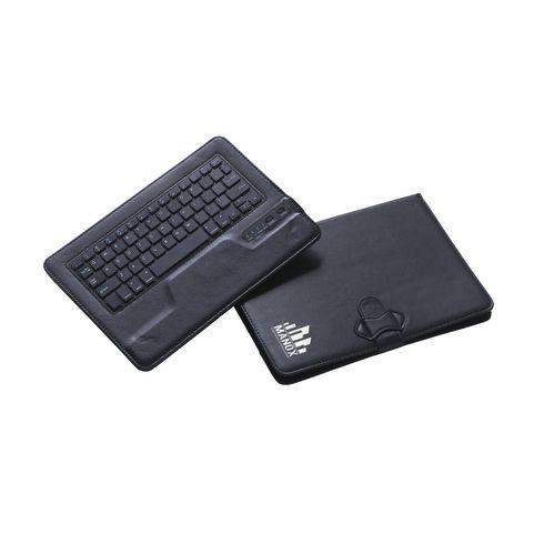 Bluetooth Tastaturhülle 9/10''