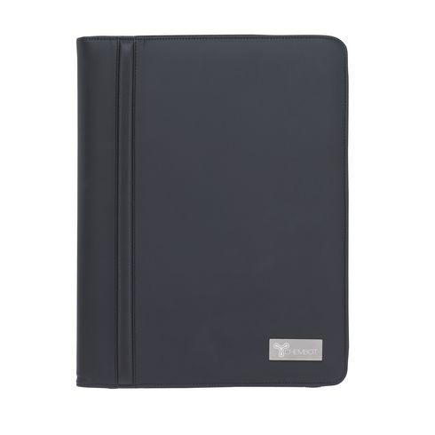 Power Organiser 5000 case