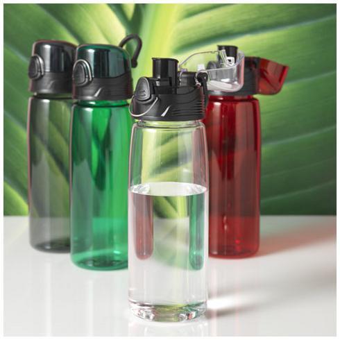 Capri 700 ml Tritan™ Sportflasche