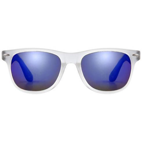 Sun Ray Sonnenbrille mit Spiegelglas