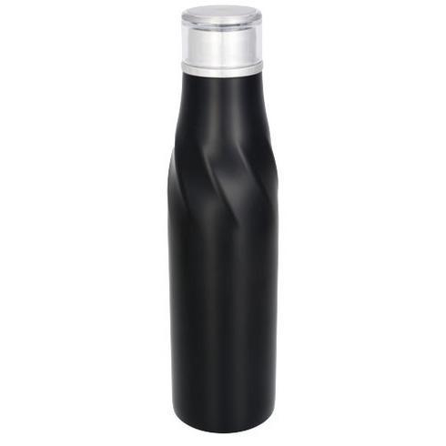 Hugo 650 ml selbstversiegelnde Kupfer-Vakuum Isolierflasche