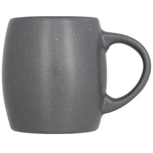Stein 520 ml Keramiktasse