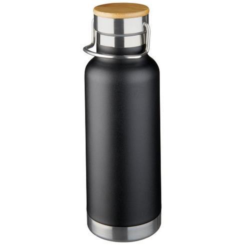 Thor 480 ml kupfer-vakuum Isolierflasche