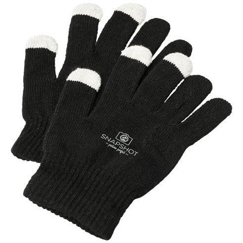Billy taktile Handschuhe