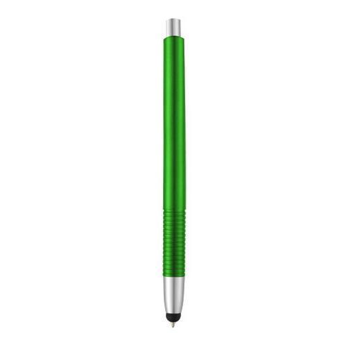 Giza Stylus Kugelschreiber