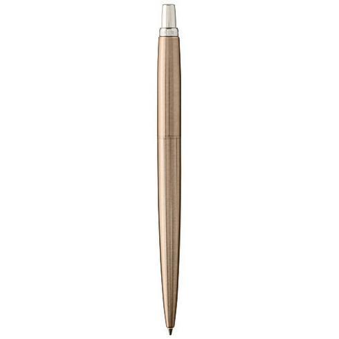 Jotter Premium diagonaler Kugelschreiber