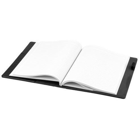Arun Schreibmappe