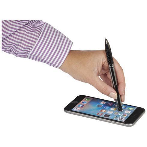 Stylus Kugelschreiber
