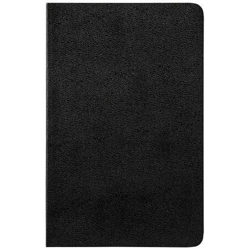 Volant Journal Taschenformat – liniert