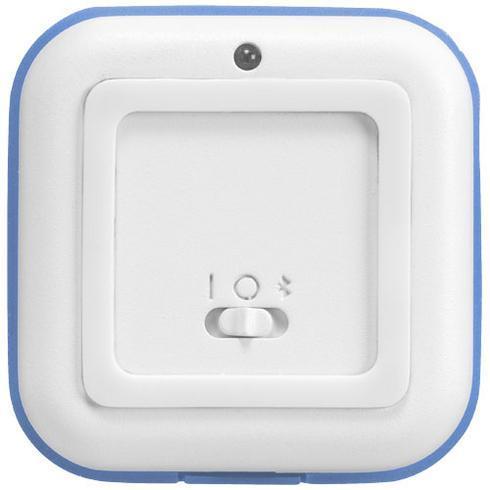 Nano Bluetooth® Lautsprecher