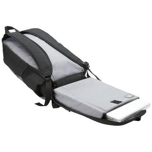 Continental 15'' Laptop-Rucksack