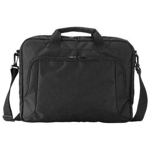 New Jersey 15,6 Laptop-Konferenztasche