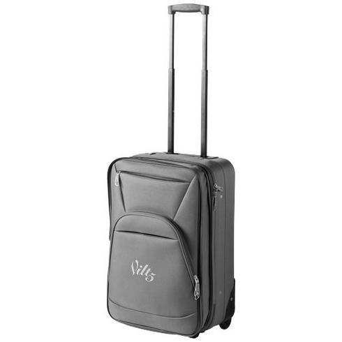 Expandable Handgepäck Koffer