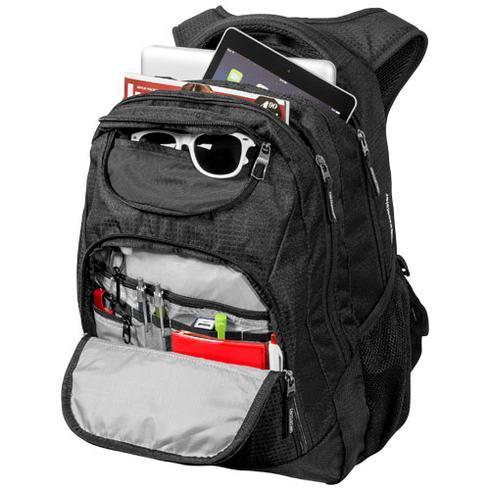 """Excelsior 17"""" Laptop-Rucksack"""
