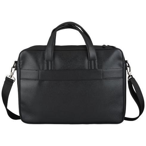 """Sendero 15"""" Laptop-Konferenztasche"""