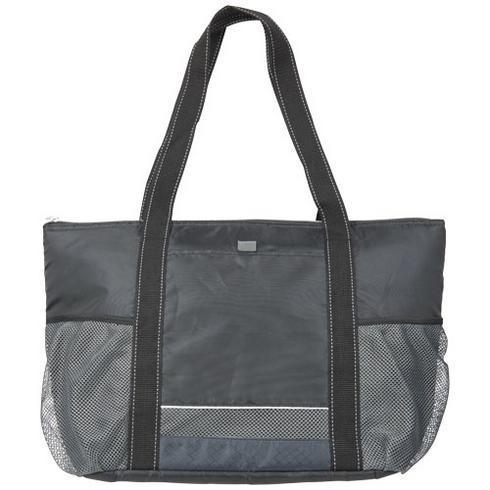 Falkenberg Kühleinkaufstasche für 30 Dosen