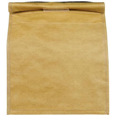 Papyrus große Kühltasche