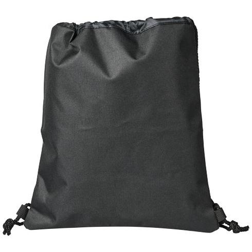 Street Rucksack mit Kordelzug