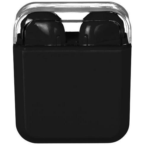 Braavos True Wireless Auto-Pair-Ohrhörer