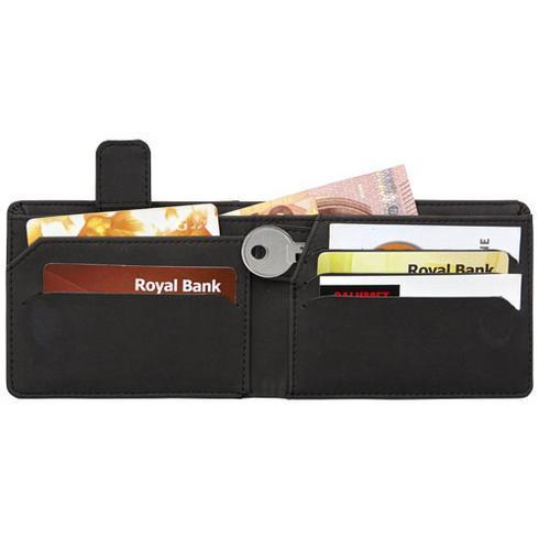 Adventurer RFID-Geldbörse