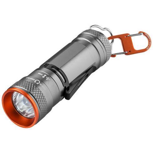 Weyburn 3 W Taschenlampe