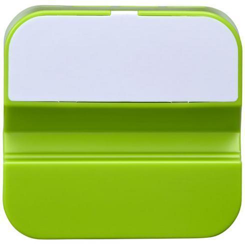 Hopper 3-in-1 USB Hub und Telefonhalterung