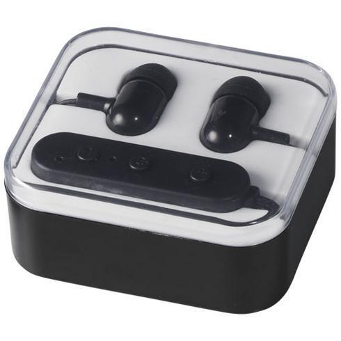 Colour-pop Bluetooth® Ohrhörer