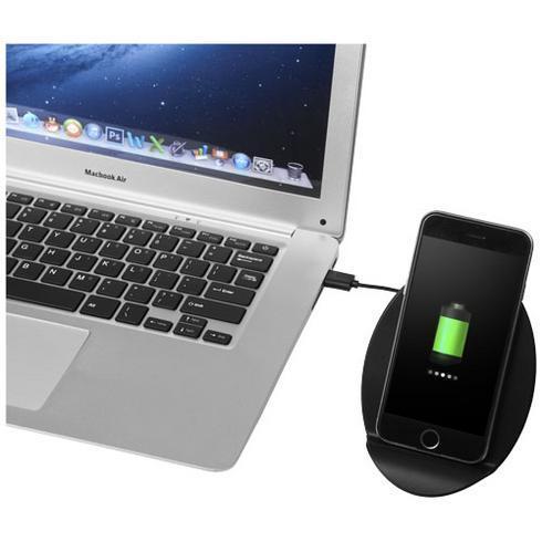 Bluetooth®-Lautsprecher S10 mit 3 Funktionen
