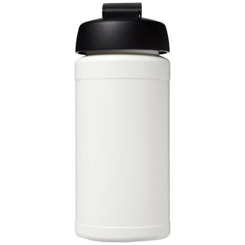 Baseline® Plus 500 ml Sportflasche mit Klappdeckel