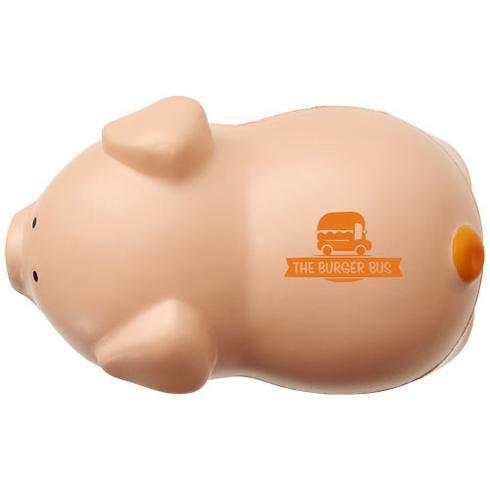 Pierce Antistress Schwein