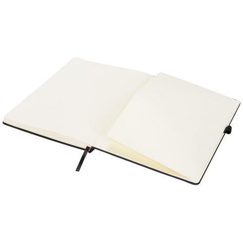 Rivista Notizbuch
